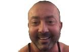 https://www.noelshack.com/2019-38-5-1568978650-4abfad8c-a119-4ae7-add1-b6e2b3fc7496.jpg