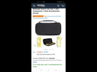 https://www.noelshack.com/2019-38-6-1569056154-screenshot-20190918-092616-com-amazon-mshop-android-shopping.jpg