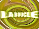https://image.noelshack.com/fichiers/2019/38/7/1569105164-la-boucle.png