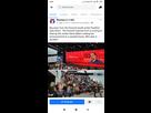 https://www.noelshack.com/2019-39-2-1569291018-screenshot-2019-09-24-04-09-50-150-com-facebook-katana.png