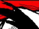 https://image.noelshack.com/fichiers/2019/39/3/1569415755-4-sew2dghy.png