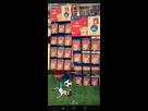https://www.noelshack.com/2019-39-4-1569505351-screenshot-20190926-153712-com-snapchat-android.jpg
