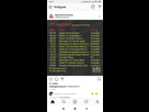 https://www.noelshack.com/2019-39-7-1569759113-screenshot-2019-09-29-14-11-34-590-com-instagram-android.png