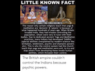 http://image.noelshack.com/fichiers/2019/40/1/1569858848-little-known-fact-ig-connecting-consciousness-the-reason-why-certain-religions-61262044.png