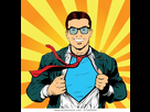 http://image.noelshack.com/fichiers/2019/40/2/1569923659-male-businessman-superhero-pop-art-600w-671605834.jpg