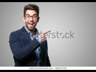 http://image.noelshack.com/fichiers/2019/40/2/1569925070-business-man-pointing-space-600w-586327526.jpg
