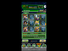http://www.noelshack.com/2019-40-2-1569930496-screenshot-20191001-131756-com-bandainamcogames-dbzdokkanww.jpg