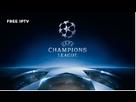 New Premium IPTV M3U World SPORT LINKS  All Channels **High Quality** + VOD-03.10.2019 1569984320-2019-04-09-181806