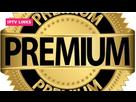 New Premium IPTV M3U World SPORT LINKS  All Channels **High Quality** + VOD-03.10.2019 1569984354-2019-07-01-192030