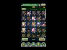https://www.noelshack.com/2019-40-3-1570034440-screenshot-20191002-183823-dokkan-battle.jpg
