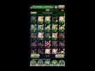 https://www.noelshack.com/2019-40-3-1570034465-screenshot-20191002-183832-dokkan-battle.jpg
