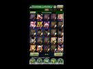 https://www.noelshack.com/2019-40-3-1570034487-screenshot-20191002-183839-dokkan-battle.jpg