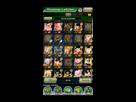 https://www.noelshack.com/2019-40-3-1570034514-screenshot-20191002-183849-dokkan-battle.jpg