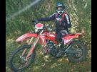 BETA 300 Xtrainer 2 temps à Graissage séparé - Page 6 1570042336-xtr-300-1
