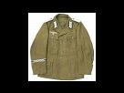 1570051007-dak-tunic.jpg - envoi d'image avec NoelShack
