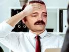 https://image.noelshack.com/fichiers/2019/40/4/1570097748-risitas-employe-triste-zoom.png
