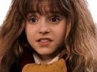 https://image.noelshack.com/fichiers/2019/40/4/1570104227-hermione-choque-par-la-photo-de-l-auteur.png
