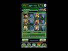 https://www.noelshack.com/2019-40-4-1570128424-screenshot-20191003-204346-dokkan-battle.jpg
