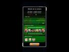 https://www.noelshack.com/2019-40-4-1570132285-screenshot-20191003-214828-com-bandainamcogames-dbzdokkanww.jpg