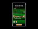 https://www.noelshack.com/2019-40-5-1570171616-screenshot-20191004-100436-dokkan-battle.jpg