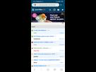 https://www.noelshack.com/2019-40-6-1570252374-screenshot-2019-10-05-07-12-33-018-com-mi-globalbrowser-mini.png