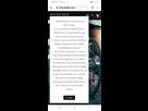 https://www.noelshack.com/2019-40-7-1570328088-screenshot-20191005-221124-chrome.jpg