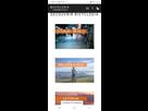 https://www.noelshack.com/2019-40-7-1570328098-screenshot-20191005-221158-chrome.jpg