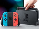 http://www.noelshack.com/2019-40-7-1570366059-cover-r4x3w1000-58cac1af7b6ee-nintendoswitch2.jpg