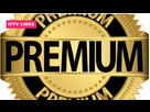 FREE IPTV MIX IPTV M3U World Channels.06/10/2019 1570476202-2019-07-01-192030