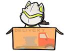 http://www.noelshack.com/2019-41-3-1570615587-cat-box.jpg