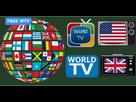 IPTV  SPAIN+PORTUGAL+FRANCE+GERMANY+BRASIL+TURKEY+ITALY + UK 10.10.2019 1570652992-2019-02-26-204427