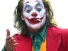 https://image.noelshack.com/fichiers/2019/41/4/1570685865-joker-2.png