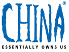 http://image.noelshack.com/fichiers/2019/41/4/1570718833-chinasticker.png