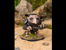 [Image: 1570723583-the-creep-28mm-fantasy-metal-...oldier.png]