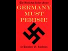 https://image.noelshack.com/fichiers/2019/41/4/1570725586-germany-must-perish-theodore-kaufman.jpg