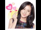 https://image.noelshack.com/fichiers/2019/41/5/1570785384-blackpink-jisoo-line-sticker-2018-photo-3.png