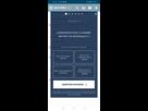 https://www.noelshack.com/2019-41-5-1570795581-screenshot-20191011-140543-com-android-chrome.jpg