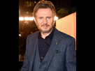 https://image.noelshack.com/fichiers/2019/41/7/1570918003-liam-neeson-latest-news-the-white-crow-premiere-red-carpet-pictures-1779151.jpg