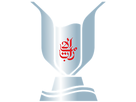 http://image.noelshack.com/fichiers/2019/41/7/1570997997-emirates-cup.png