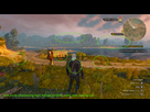 http://www.noelshack.com/2019-42-1-1571025679-witcher3-with-mods.jpg