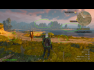 http://www.noelshack.com/2019-42-1-1571025845-witcher3-without-mods.jpg