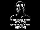 http://www.noelshack.com/2019-42-1-1571041222-youre-locked-with-me.jpg