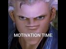 http://www.noelshack.com/2019-42-1-1571044114-motivated.jpg