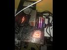 https://image.noelshack.com/minis/2019/42/2/1571098808-d61d440c-daad-4cc6-9ce1-8841d36c12b1.png