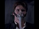 http://www.noelshack.com/2019-42-2-1571167498-han-masque-respiratoire.png