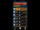 http://www.noelshack.com/2019-42-3-1571209145-screenshot-20191016-080724-mario-kart.jpg
