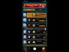 http://www.noelshack.com/2019-42-3-1571210642-screenshot-2019-10-16-09-19-49-703-com-nintendo-zaka.png