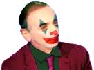 https://image.noelshack.com/fichiers/2019/42/4/1571338436-zemmour-joker.png