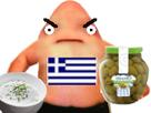 http://www.noelshack.com/2019-42-5-1571427598-grecin.png