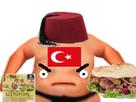 http://www.noelshack.com/2019-42-5-1571427743-turqin.png